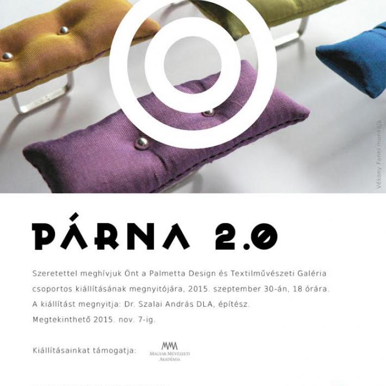 2015-parna2.0-palmetta.jpg