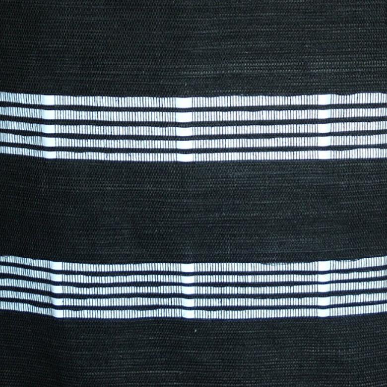 kanicsmarta_reflective_textil_02.jpg