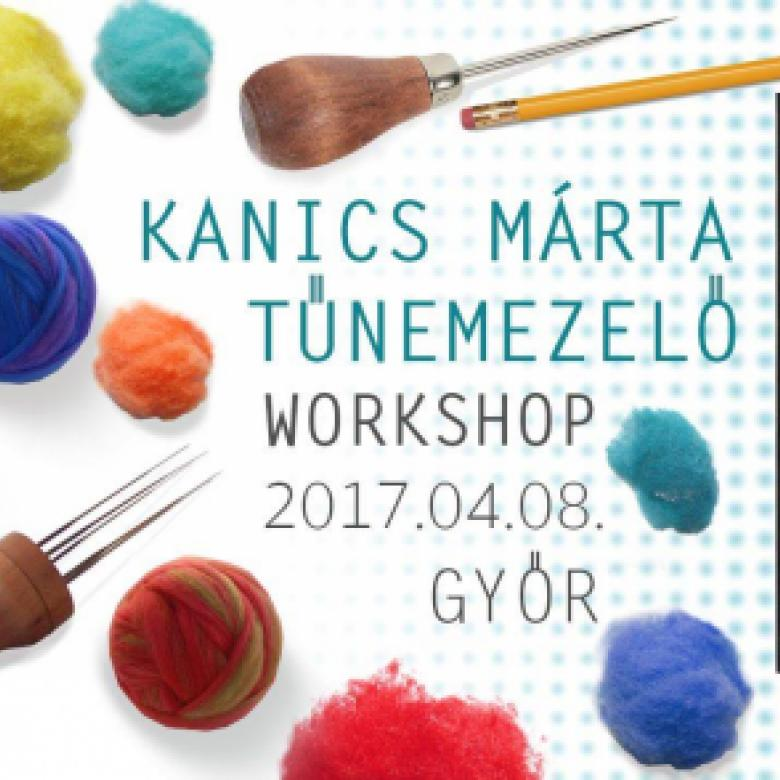 minima-melo-tunezemezelo-workshop.jpg
