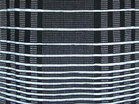 kanicsmarta_reflective_textil_01.jpg